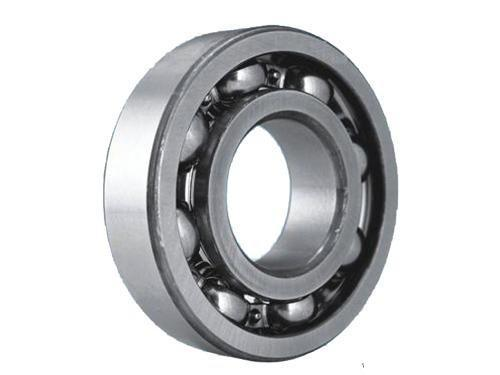Gcr15 6322 Open (110x240x50mm) High Precision Deep Groove Ball Bearings ABEC-1,P0 gcr15 6026 130x200x33mm high precision thin deep groove ball bearings abec 1 p0 1 pcs