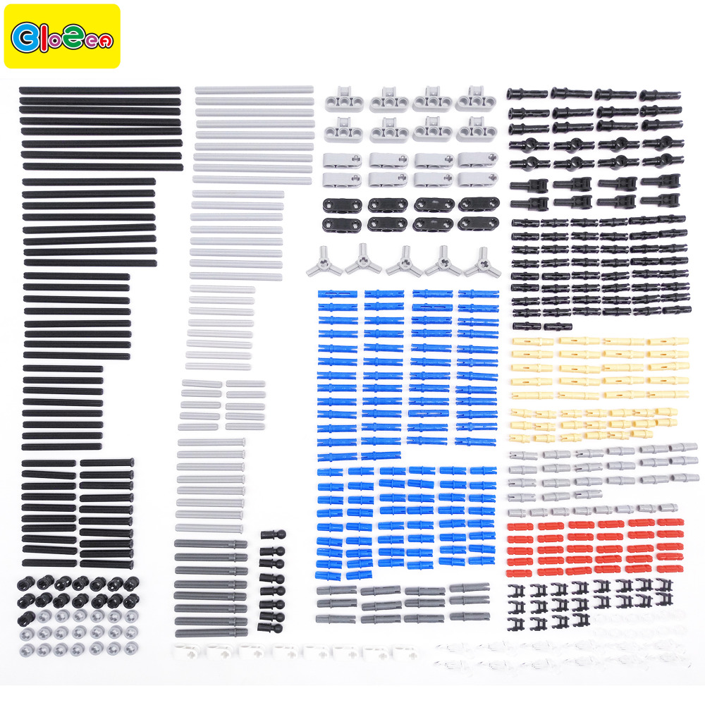 New 516pcs building blocks technic parts accessories MOC compatible with diy kit toy bricks toys child designer for children boy 32 32 dots plastic bricks the island straight crossroad curve green meadow road plate building blocks parts bricks toys diy