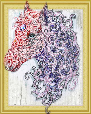 HUACAN-5D-DIY-Special-Shaped-Diamond-Painting-Cross-stitch-Diamond-Embroidery-Animals-Picture-Of-Rhinestones-Home.jpg_640x640 (6)