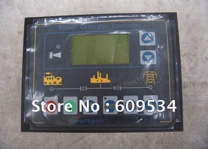 Генератор Smartgen HGM620 /6120