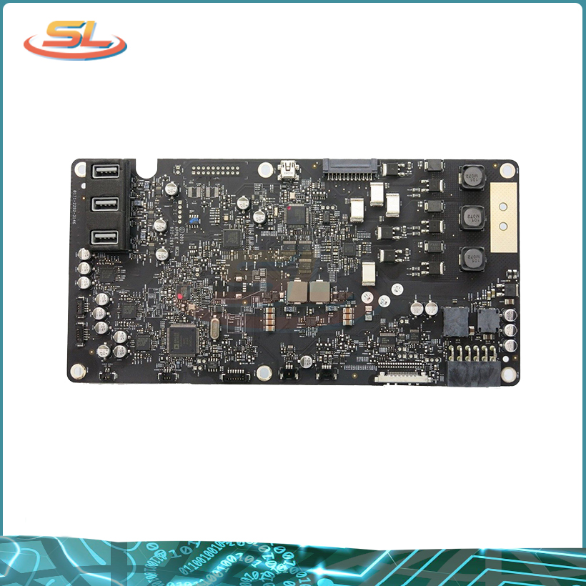 Genuine Motherboard 661-5544 820-2697-A for iMac 27
