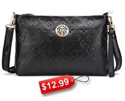 handbags-4_8