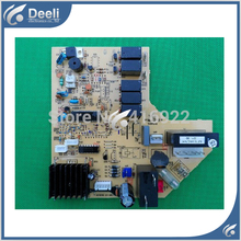 95% new good working for air conditioning accessories KFR-35GW/VK 32VK indoor motherboard on sale