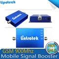 1 шт. х 900 МГЦ GSM Повторитель Усилитель Сигнала, мобильный телефон GSM 900 МГЦ Booster Усилитель, GSM Сигнал Повторителя Booster Усилитель