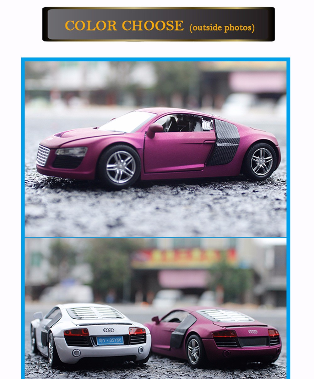 Audi-R8-Diecast-car-14