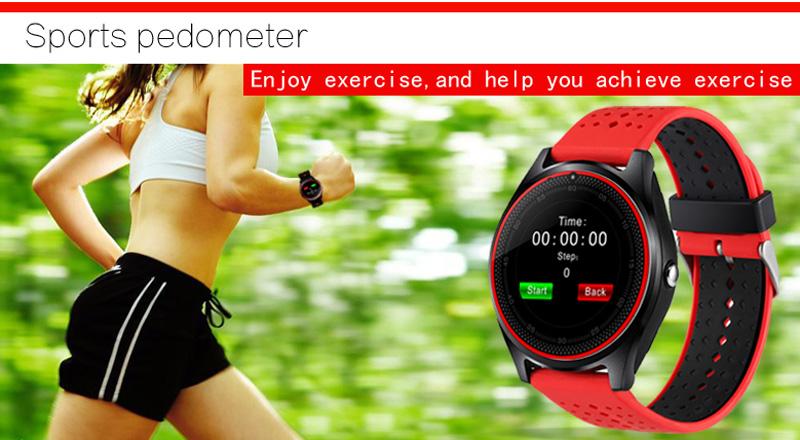 130283-V9 smart watch-4