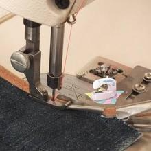 Швейная машина выдвижной цилиндр, цилиндр боковой окантовкой, набор для шитья, передний край, шестьдесят процентов Выталкивающая цилиндр 30 мм