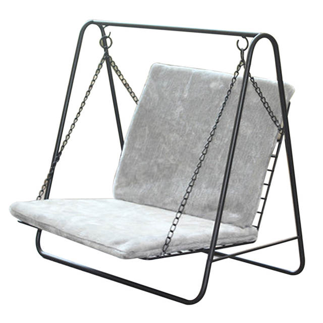 Fine Us 41 9 Louis Fashion Pet Swings Iro House Rocking Chair Hammock Small Dog Modern Simple In Patio Swings From Furniture On Aliexpress Ocoug Best Dining Table And Chair Ideas Images Ocougorg