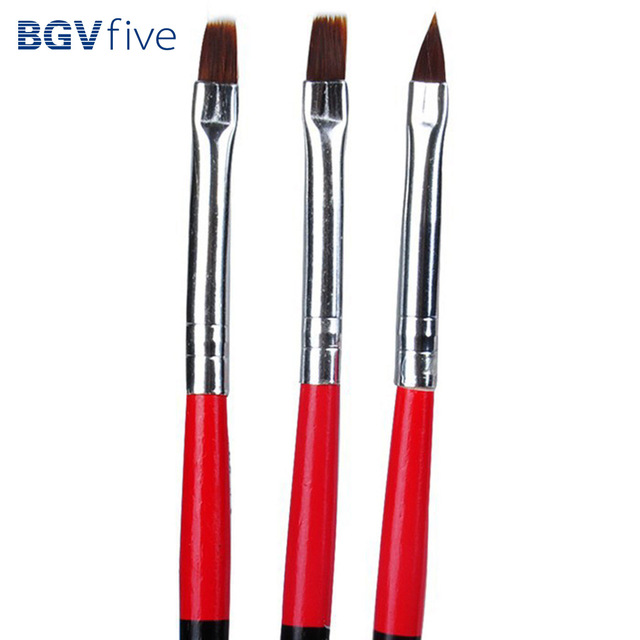 Outstanding Nail Art Pens For Gel Nails Collection - Nail Art Design ...