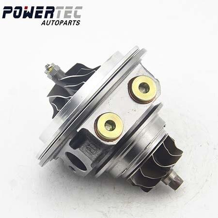 53039880118 turbo (4)