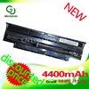 Golooloo Battery For DELL Inspiron 13R 14R 15R 17R N5110 N4110 N4010 N7010 N5030 N5010 N7110 M411R M501 M5010 N3010 N3110