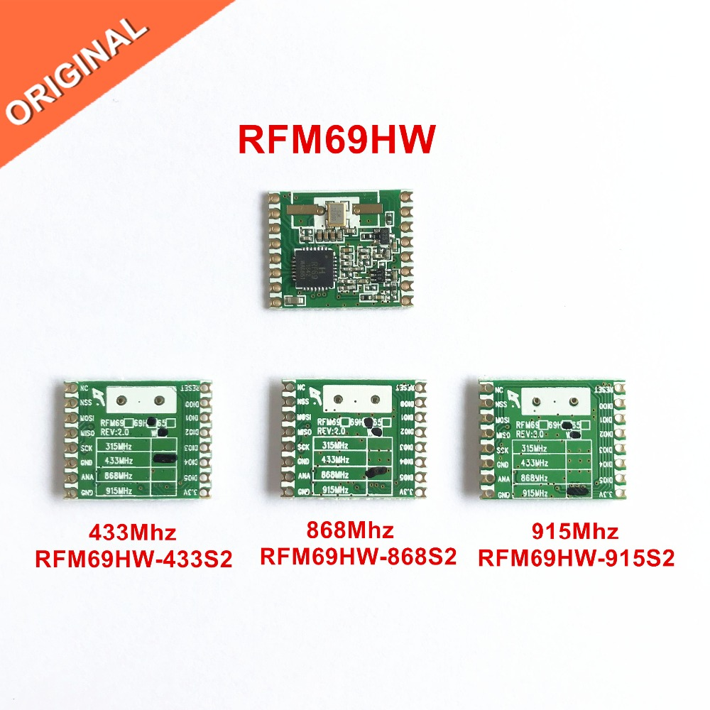 best transceiver rf 433 brands and get free shipping - 8321l85d