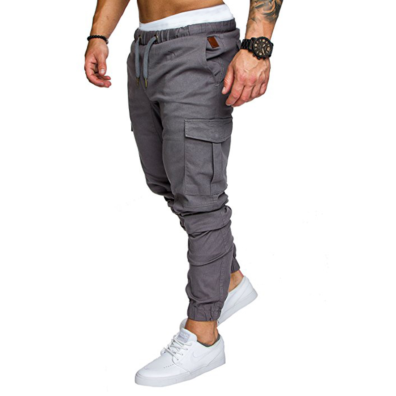 HTB18tQVmiMnBKNjSZFzq6A qVXaM Men Pants New Fashion Men Jogger Pants Men Fitness Bodybuilding Gyms Pants For Runners Clothing Autumn Sweatpants Size 4XL