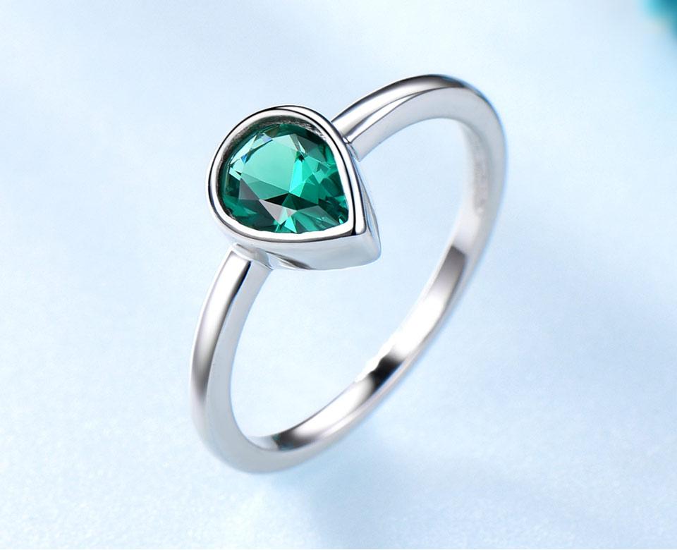 -Emerald-925-sterling-silver-ring-for-women-RUJ049E-1-pc_03