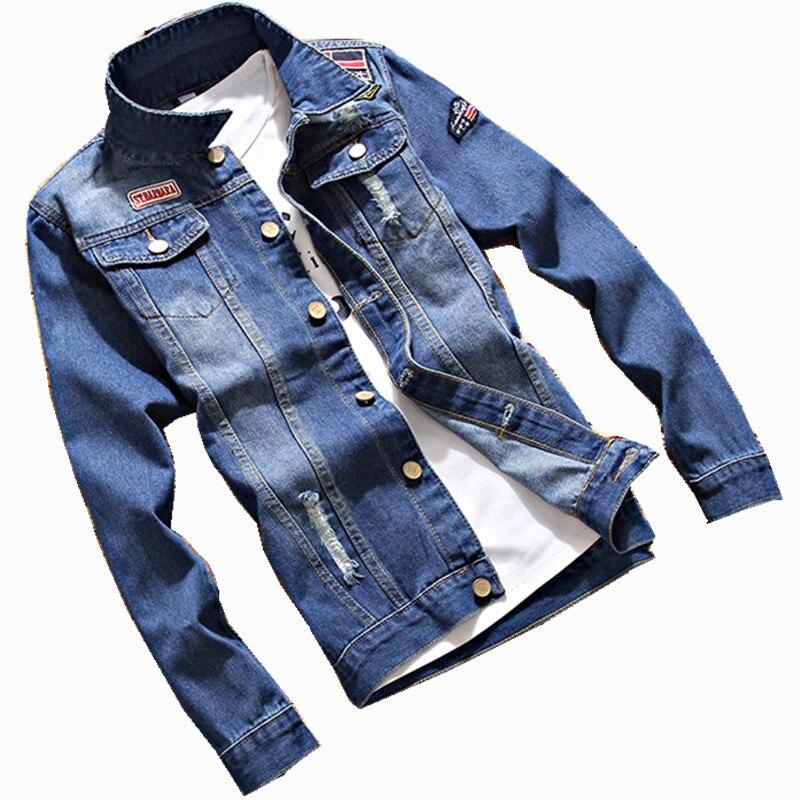 I Like Big Mutts and I Cannot Lie Teenage Casual Baseball Uniform Jacket Boy /& Girl Cotton Coat