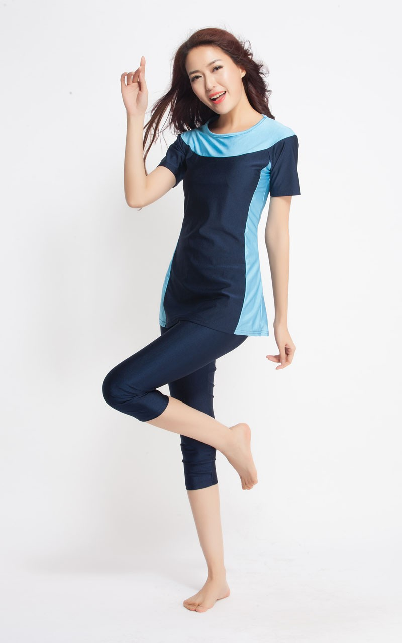 navy blue 4