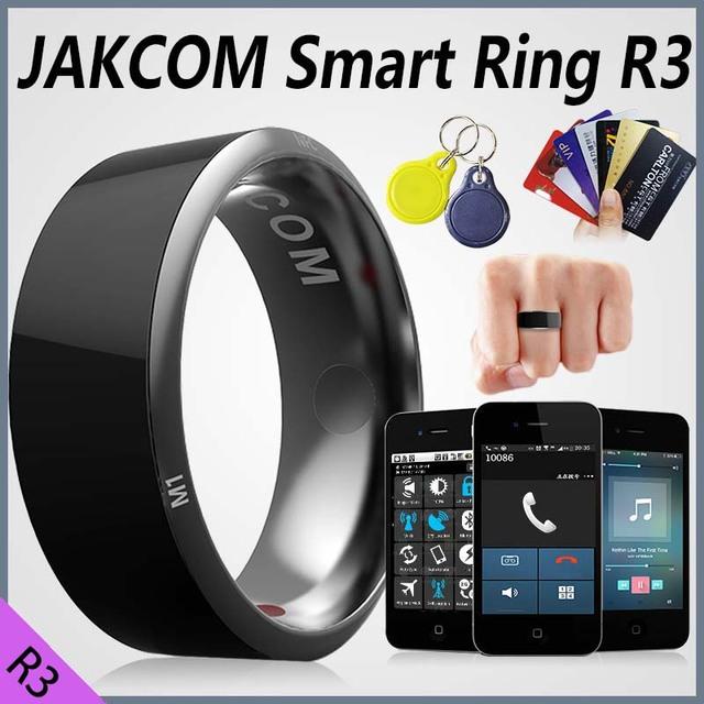R3 Jakcom Timbre Inteligente Venta Caliente En Potenciadores de la Señal Como Repetidor de Banda Dual Wifi Antena Amplificador Repetidor Celular
