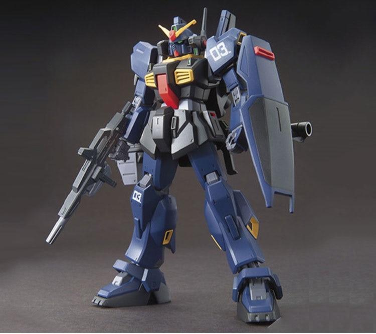 original-gundam-hg-1-144-modele-rx-178-marque-2-font-b-titans-b-font-zeon-char-aznable-mobile-costume-enfants-jouets