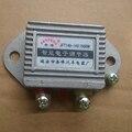 Generador de regulador de voltaje del coche rectificador rectificador universales del coche 28 V/14 V 1500 W