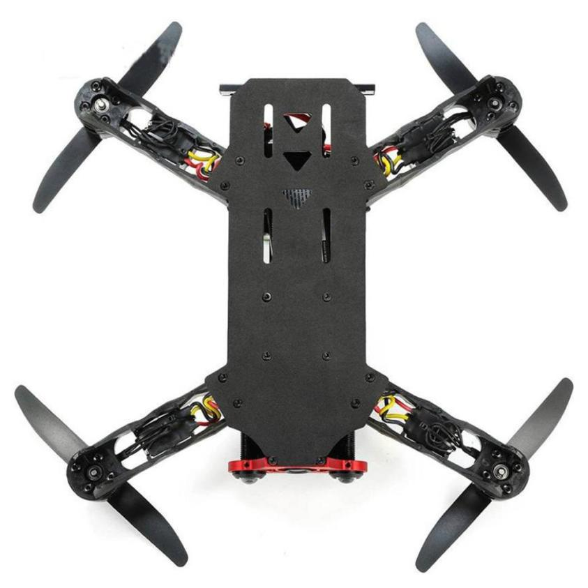 HIINST Remote Control multicopter drone Continued life multicopter rc quadcopter IUNEED TOY Store