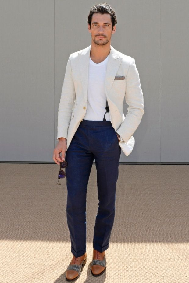 images of casual wedding attire men best 25 casual wedding attire mens casual attire for
