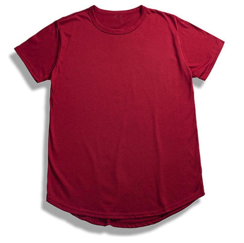 2019 la realidad camisetas de moda para hombre de verano días TF código