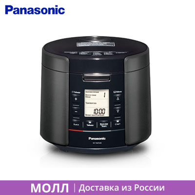 Multicookers из Китая