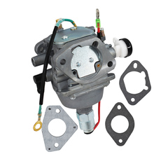high quality CARBURETOR For Kohler KIT Part# [KOH][32 853 18-S] free shipping