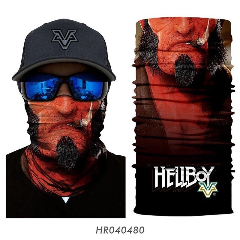 HR040480