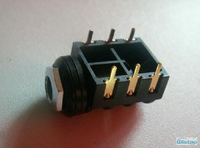 WHFAC-NU635(7l)