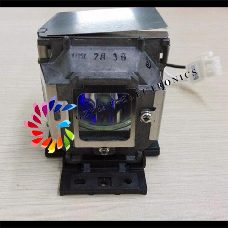 Free Shipping SP-LAMP-060 SHP132 220W Original Projector lamp for IN102 original 100 sheet fujifilm fuji instax mini white film instant photo paper for instax mini 8 70 25 camera sp 1 sp 2 free gift