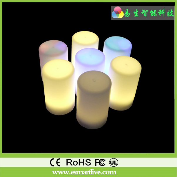 Party decoration rechargeable outdoor table lights made in china on party decoration rechargeable outdoor table lights made in china aloadofball Image collections