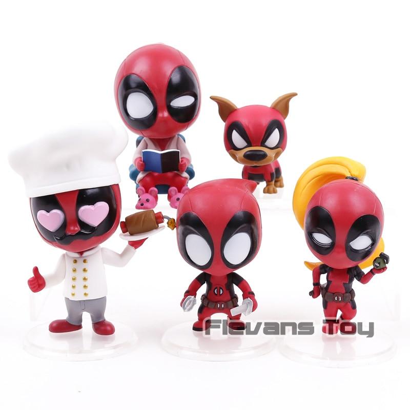 hot-toys-cosbaby-font-b-marvel-b-font-deadpool-2-chef-lounging-lady-deadpool-dogpool-kidpool-headpool-q-version-pvc-action-figure-toys