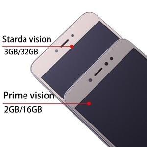 Image 2 - 1920*1080 5,5 дюймов AAA Качество ЖК + рамка для Xiaomi Redmi Примечание 5A ЖК дисплей экран для Redmi Note 5A Prime Y1/Y1 Lite LCD