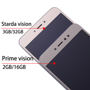 Image 2 - 1920*1080 5.5 Inch AAA Quality LCD+Frame For Xiaomi Redmi Note 5A LCD Display Screen For Redmi Note 5A Prime Y1 / Y1 Lite LCD