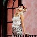 Сексуальная топы женщины 2016 лето Sexy Women Чехия Слинг Вязание Топы Пляж Спинки Бюстгальтер Жилет обрезанные feminino