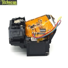 D810 View finder Inside Finder LCD Without Focusing Screen Repair Part For Nikon все цены