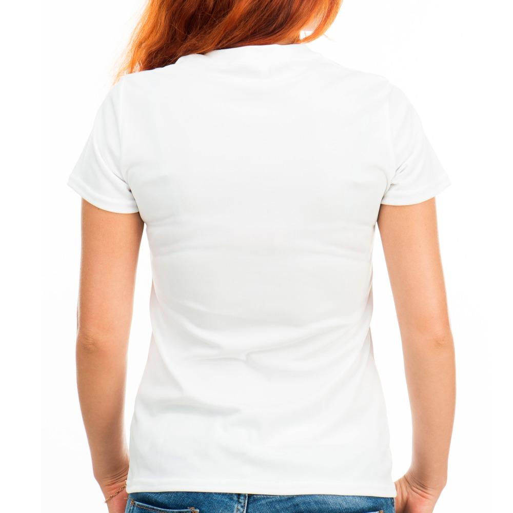 HTB18t MQpXXXXXrapXXq6xXFXXXy - Vintage Paris Girl T Shirt For Women Camiseta Top Retro
