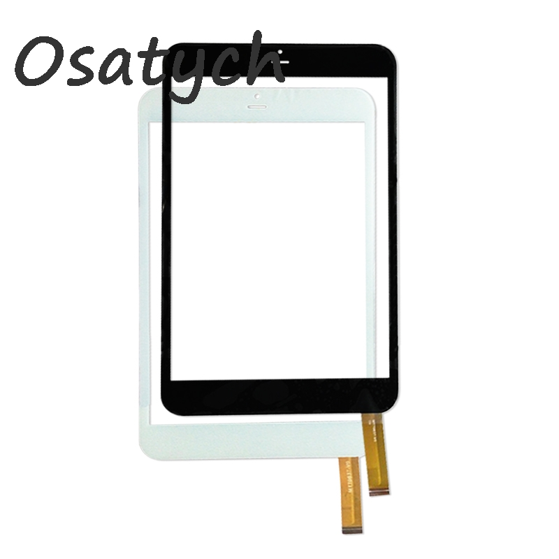 7.85 inch Touch Screen for MT70837 MT70837-V0 Tablet PC Panel Glass Digitizer Sensor Replacement with Free Repair Tools