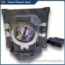 Oryginalna lampa projektora 5J. J2D05.011 do projektora BENQ SP920P (lampa 2) w Żarówki projektora od Elektronika użytkowa na