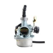 High Quality 19 Carburetor-Buy Cheap 19 Carburetor lots from