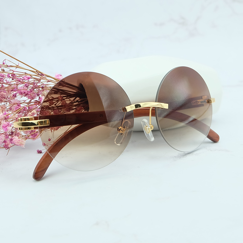 5e946e36b كارتر العلامة التجارية ، كارتر s ، كارتر نظارة ، كارتر النظارات الشمسية ،  كارتر نظارات ، نظارة كارتر ، النظارات الشمسية كارتر ، نظارات كارتر ، كارتر  الرجال ...