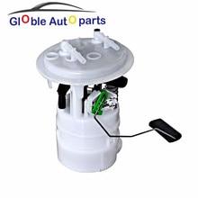 Fuel Pump Assembly For Peugeot 307 308 3008 307CC 308CC 308SW 00-17 1.4L 1.6L Citroen C4 Grand Picasso 1525KH