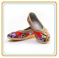New-Chinese-Style-Shoes-Women-Flats-Hand-Made-Flowers-Vintage-Old-Beijing-Cloth-Shoes-Ladies-Brand.jpg_200x200