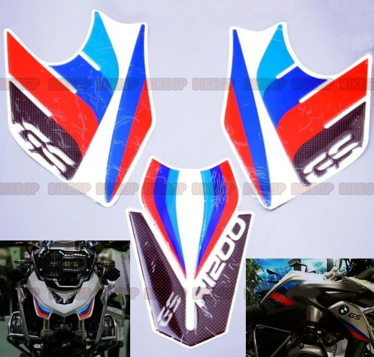 Bmw Motorcycle Stickers And Decals Custom Vinyl Decals - Bmw motorcycle stickers and decals