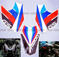 motorcycle fuel tank decals fits bmw R1200GS LC Water-cooled Sticker Tank Side Sticker