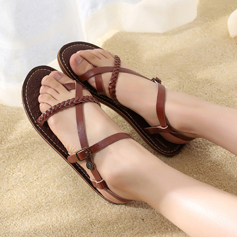 Women's Sandals | Cheap and Cute Sandals Online SaleFast Delivery· Shopping Protection· Factory Price· Newest TrendsTypes: Dresses, Shoes, Blouses, Coats & Jackets.