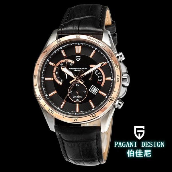 best brands for men watches best watchess 2017 best brands of watches for mens collection 2017