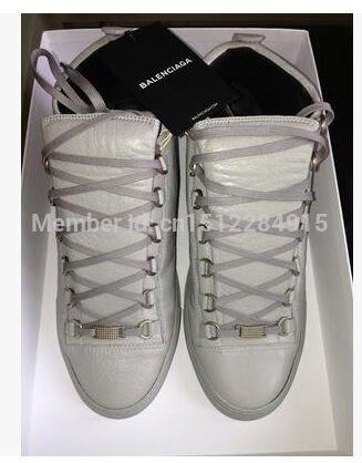 a6e228abfad chaussure balenciaga homme aliexpress