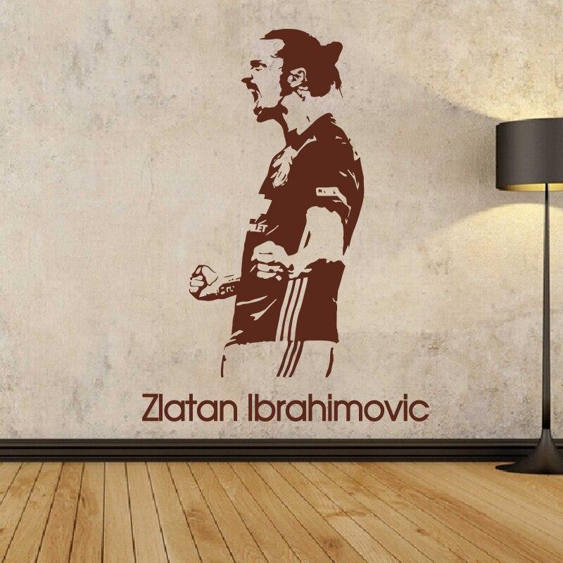 2016 Жаңа дизайн Златан Ибрагимович - Үйдің декоры - фото 5